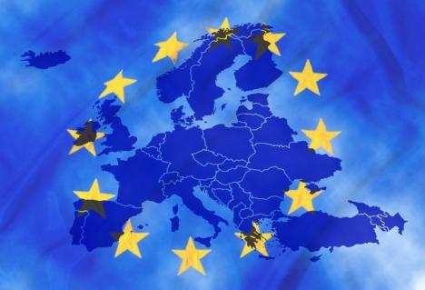 #weproclaim: Orădenii, invitaţi la proclamarea Republicii Europa