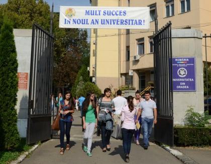 Comisia de Etică a Universităţii la raport: În 2015, din trei sesizări doar una a fost analizată