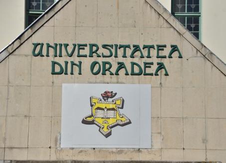 Alegeri cu scântei: Universitarii orădeni s-au poticnit la alegerea consiliilor facultăţilor