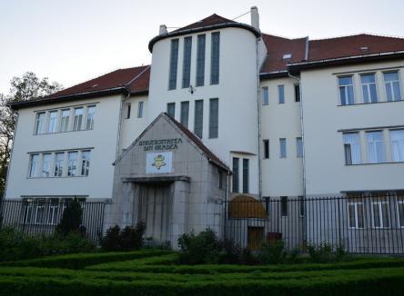 Bihorel: Zenul de la Sorbonica va fi stricat de un parc ştiinţific de 7 milioane euro