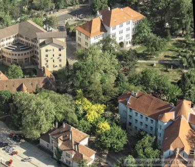 Universitatea și moralitatea