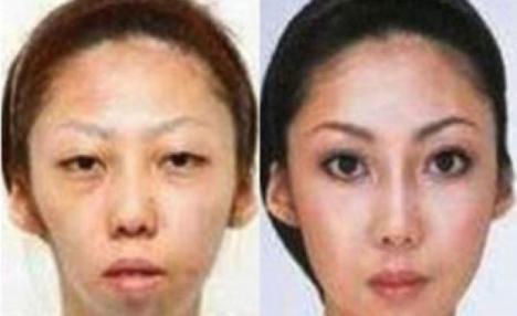 Un chinez şi-a dat nevasta în judecată pentru că era prea urâtă