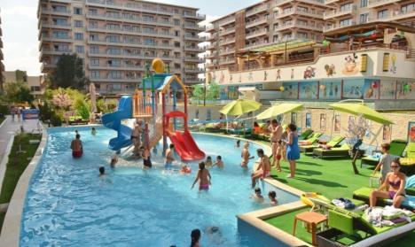 Ministrul Turismului: Voucherele de vacanţă vor fi acordate în acest an