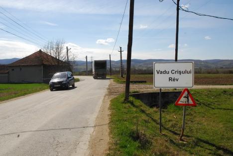 Doar trei comune din Bihor mai depăşesc pragul de 3 cazuri noi Covid-19 la mia de locuitori. Care e incidenţa în celelalte oraşe şi comune