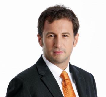 Şeful de la Vama Bucureşti, demisie la câteva zile de la instalare