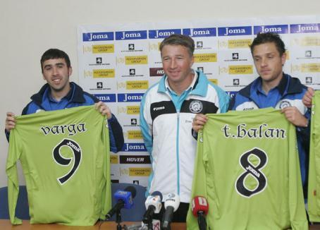 Rapid pierde 'la masa verde' meciul cu FC Timişoara