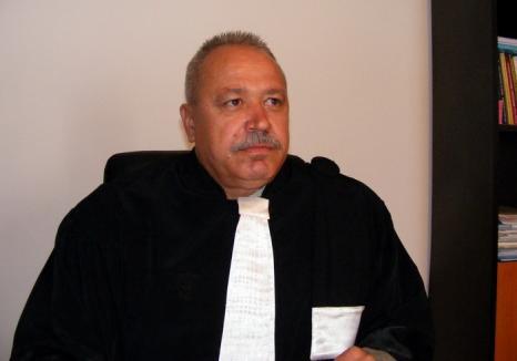 A murit fostul senator PSD de Bihor Vasile Duţă