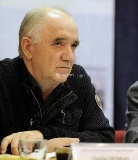 DNA Oradea: Un fost director din Apele Române a primit peste 9 milioane de lei și 8.800 mp de teren în Padiș pentru protejarea unor firme