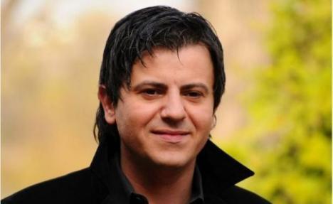Zilele Comunei Uileacu de Beiuş: Regal de muzică populară şi de petrecere