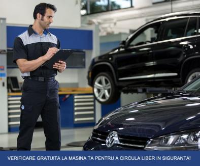 Service-ul D&C Oradea îți oferă o verificare gratuită* pentru maşina ta pentru a circula liber şi în siguranță! Oferim reparații de calitate şi pentru maşini neasigurate