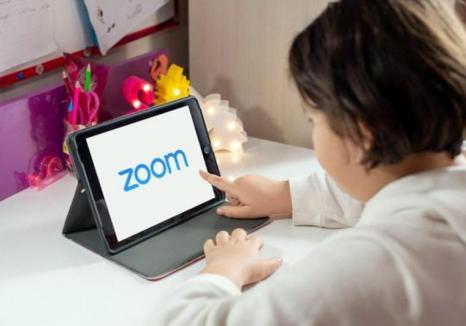Primăria Oradea vrea să obţină 5 milioane de euro pentru table inteligente, routere și tablete în școlile orădene