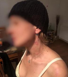 Bestii de bani gata: Detalii cutremurătoare din cazul celor trei tineri care au răpit, sechestrat și umilit o femeie din Oradea (FOTO)