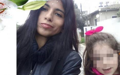 O româncă şi fiica ei, ucise de un criminal în serie în Cipru. Făptaşul este militar