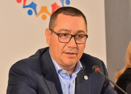 Victor Ponta, la 5 ani de la tragedia #Colectiv: Demisia mea n-a rezolvat nimic. Ce își reproșează fostul premier