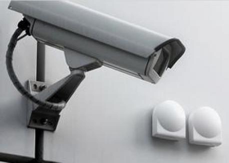 Şi profesorii bihoreni vor fi urmăriţi de camere video la titularizare