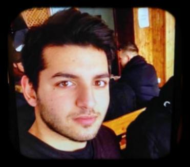 Un român de 23 de ani a fost ucis într-un atentat în Germania. Se mutase acolo ca să-și ajute mama bolnavă la tratamente