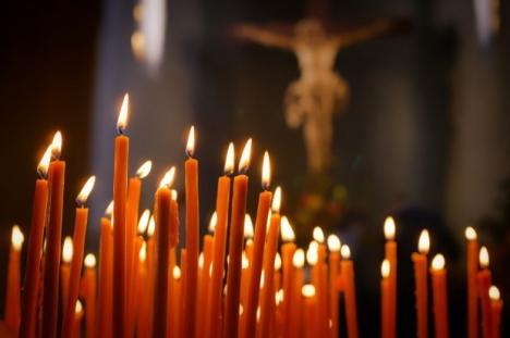 Vinerea Mare, zi de mare doliu pentru creştini. Tradiţii şi obiceiuri