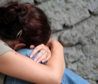 A violat o adolescentă la Stâna de Vale, după care a dispărut