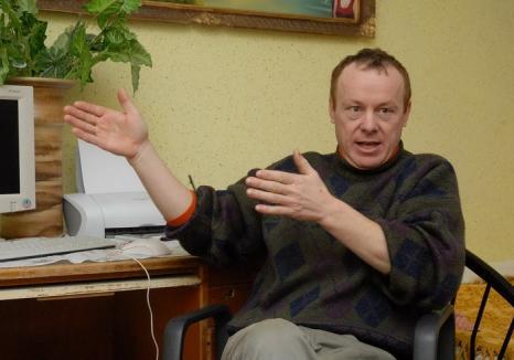 DSP a câştigat procesul intentat de 'bunul samaritean' din Dumbrava, care ţine 200 de persoane fără adăpost