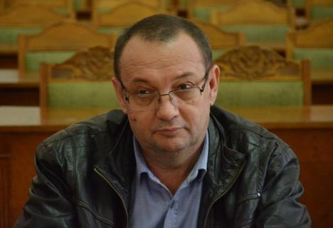 Viorel Mircea Pop este noul director general al OTL