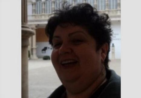 Universitatea din Oradea decide soarta conferenţiarului Viorica Banciu după ce se finalizează ancheta penală