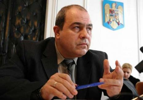 Cum câştigă PDL alegeri: înregistrări cu şantaj şi mită la Hunedoara
