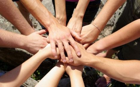 """Legea a fost adoptată: Voluntariatul se consideră """"vechime"""""""