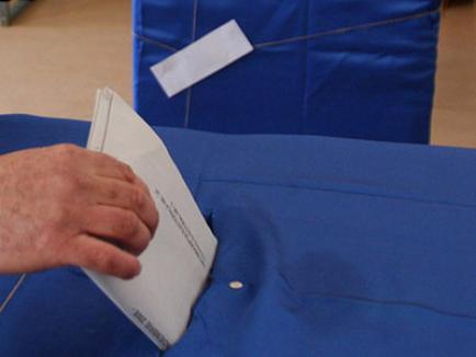 Politicienii bihoreni resping comasarea alegerilor locale şi parlamentare