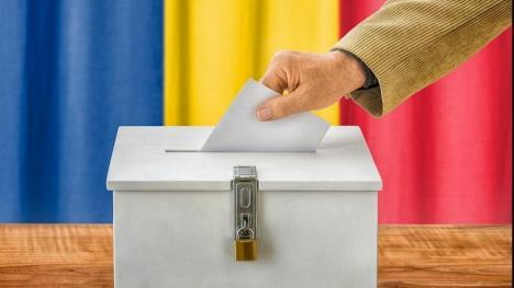Dăncilă recunoaşte că dă OUG pentru a mări pragul de validare la referendumul din 26 mai, Dragnea face pe prostul