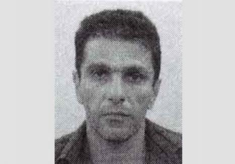 Unul dintre cei mai urmăriţi infractori din România a fost prins la Oradea: Ayunts Gagik, zis Yura, era căutat de 7 ani