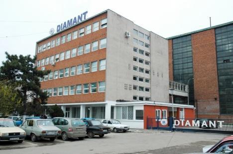 Falimentată de nemţi: Fabrica de zahăr din Oradea riscă să fie închisă!