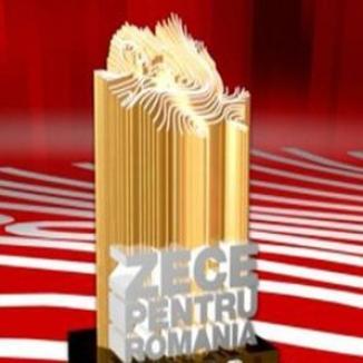 Cine sunt cei zece pentru România?