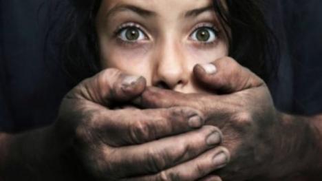 16 ONG-urisolicită Guvernului să nu modifice Strategia Naţională împotriva traficului de persoane (2018-2022)