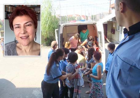 Marea capitulare: Medicii din Bihor implicați în mega-dosarul rețetelor false încep să-și recunoască vinovăția