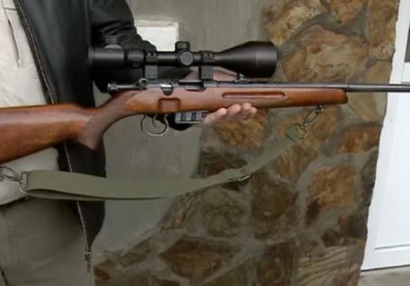 Tragedie în Bihor: Un bărbat s-a împuşcat în cap, după o partidă de vânătoare