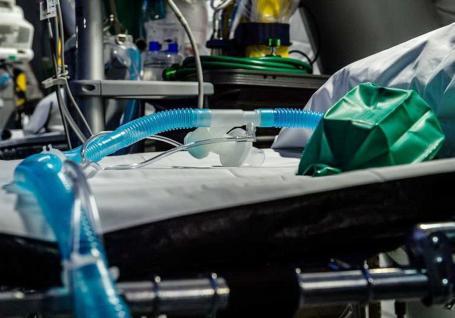 Covid în Bihor: Încă 16 decese raportate, 108 noi cazuri diagnosticate în ultimele 24 de ore