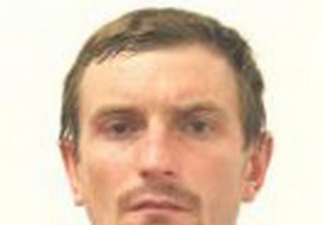Un bihorean de 30 de ani este căutat de familie şi de Poliţie. A plecat de acasă, spunând că va munci în Cehia