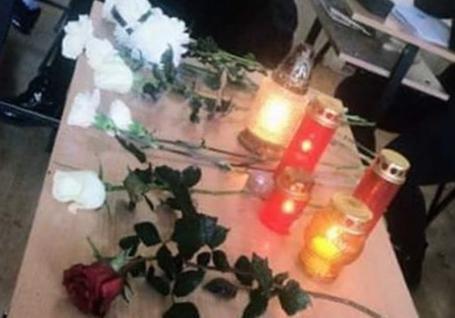 Sinucidere sau accident? Adolescentă de 16 ani din Oradea, moartă în condiţii suspecte în propria casă