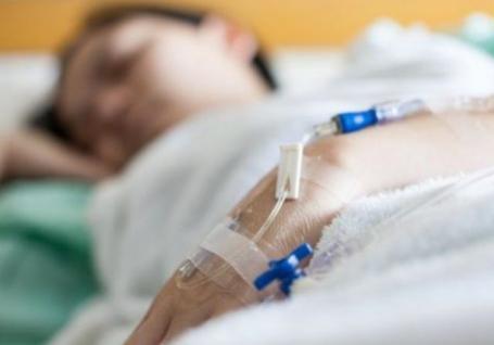 """Avem gripă în Bihor, dar nu """"chinezească"""", ci """"europeană"""", adică sezonieră: Direcţia de Sănătate Publică anunţă încă trei noi cazuri"""