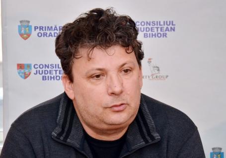 A murit fostul jurnalist orădean Zoltán Hizo