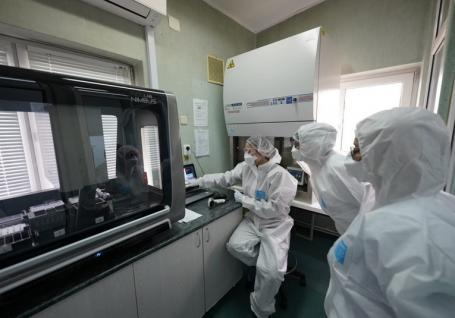 Surse: Două cazuri noi de îmbolnăvire cu coronavirus, în Bihor. Acestea nu apar încă în raportarea oficială