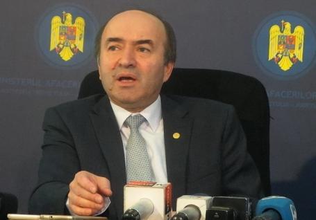 Ministrul Justiţiei susţine propunerea primarului Bolojan de strămutare a Penitenciarului la Sânmartin (VIDEO)