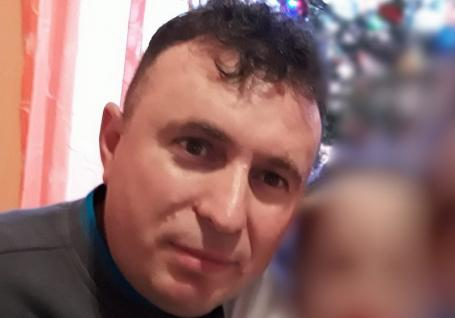 Un poliţist din Salonta s-a urcat băut la volan, a fugit de agenţii rutieri şi s-a baricadat în casă. Procurorul l-a plasat sub control judiciar