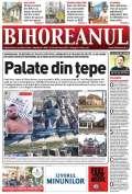 Nu ratați noul BIHOREANUL tipărit! Detalii din dosarul fraudei de peste 1,4 milioane euro comise în Germania de o familie de geambaşi din Oşorhei