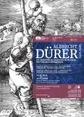 O nouă expoziție la Muzeul Țării Crișurilor: gravuri originale de Albrecht Dürer și 111 heliogravuri după lucrările artistului