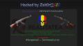 'Fără penali în funcţii publice': Site-ul PSD, atacat de hackeri