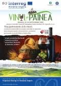 Târg gastronomic si de vinuri - VINUL ŞI PÂINEA la Oradea, 19-20 septembrie 2020