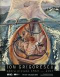 Expoziție Ion Grigorescu la Muzeul Țării Crișurilor din Oradea