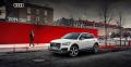 Alege Audi Q2 cu preţ special şi cu livrare imediată prin D&C Oradea