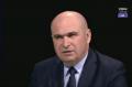 Coaliţie anti PSD! Bolojan caută aliaţi pentru alegerile locale din 2020 (VIDEO)